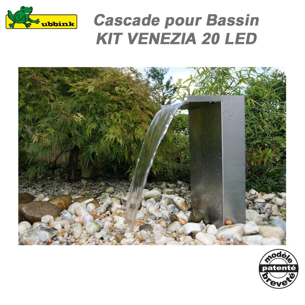 Vitre Pour Bassin Exterieur. Perfect Bassin Poisson Hors Sol Pau ...