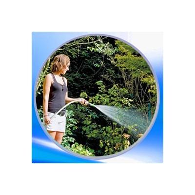 Arrosage de jardin clic clic discount - Arrosage jardin ...