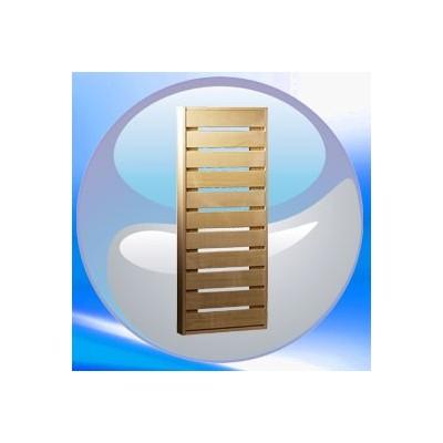 Accessoires et produits pour sauna chez clic clic discount - Accessoire pour sauna ...