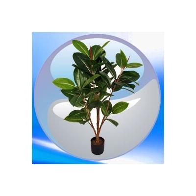 Fleurs et plantes artificielles clic discount - Plantes artificielles discount ...