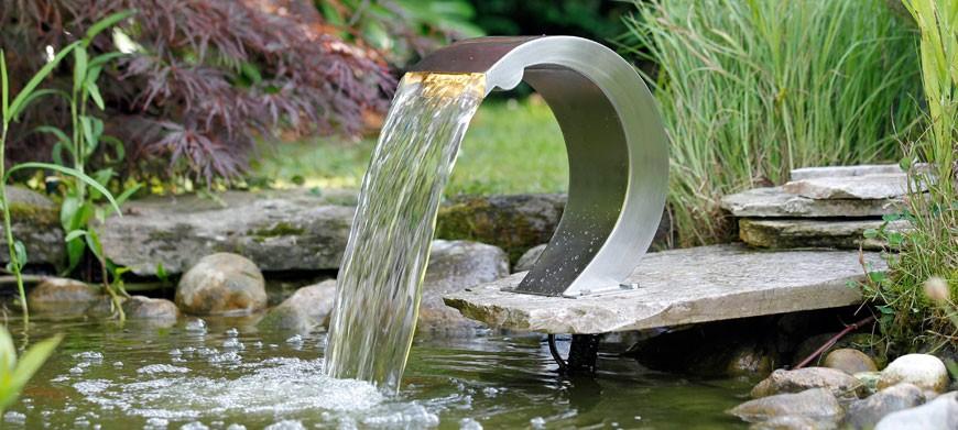 Découvrez toute la gamme des bassins et pompe de bassin pas cher