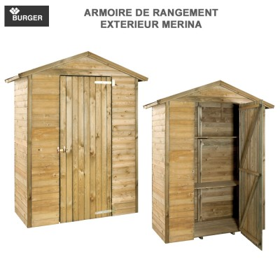 armoire rangement jardin armoire de jardin ikea unique. Black Bedroom Furniture Sets. Home Design Ideas