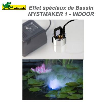 Brumisateur Myst maker 1 Indoor pour bassin