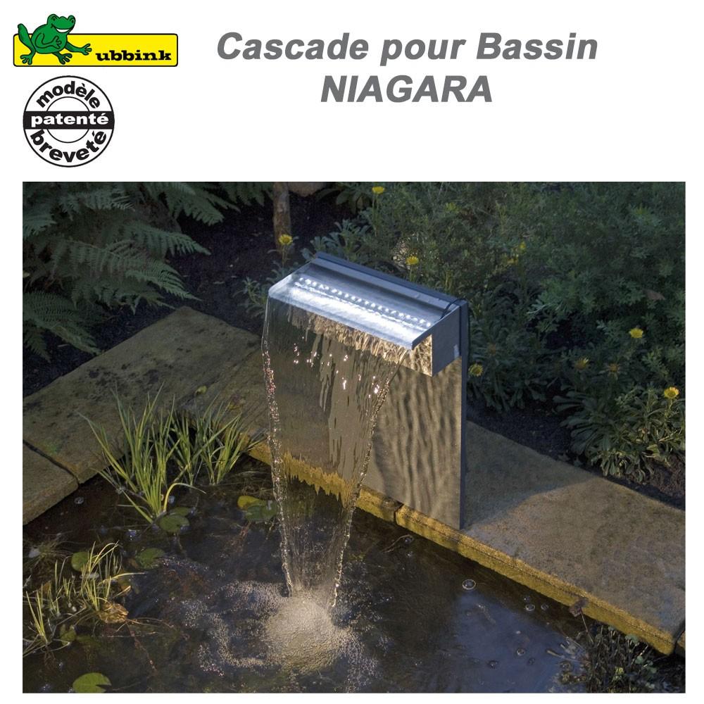 Bassin exterieur pas cher am nagement bassin de jardin for Cascade bassin de jardin pas cher