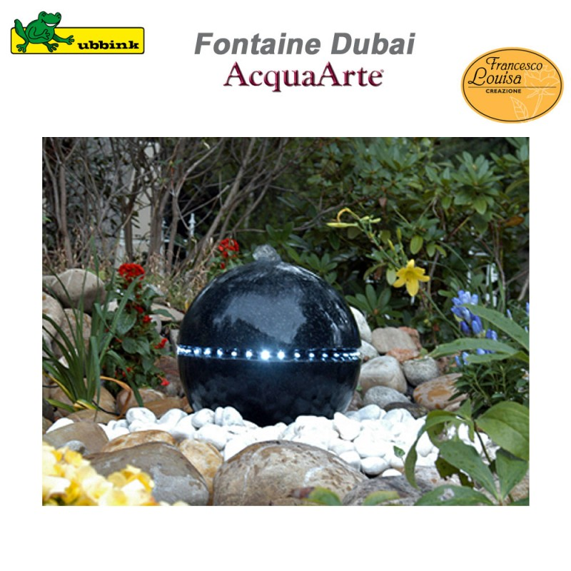fontaine exterieur simple bassin fontaine exterieur fontaine murale petite piscine extacrieure. Black Bedroom Furniture Sets. Home Design Ideas