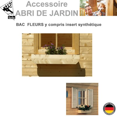 porte double 28 mm pour abri de jardin bois 379 95. Black Bedroom Furniture Sets. Home Design Ideas