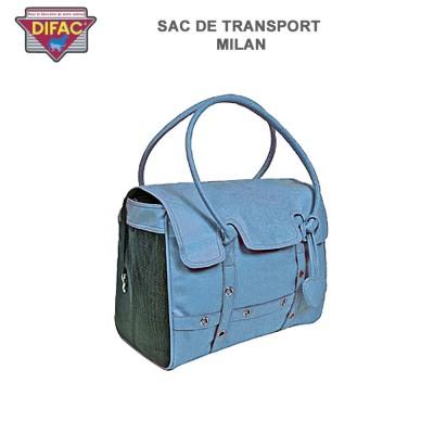 sacs de transport pour chat clic discount. Black Bedroom Furniture Sets. Home Design Ideas