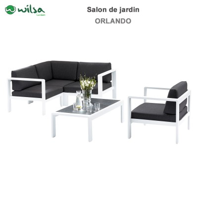 salon de jardin discount maison design. Black Bedroom Furniture Sets. Home Design Ideas