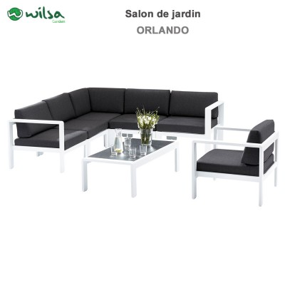 Ensemble salon de jardin clic discount - Salon de jardin c discount ...