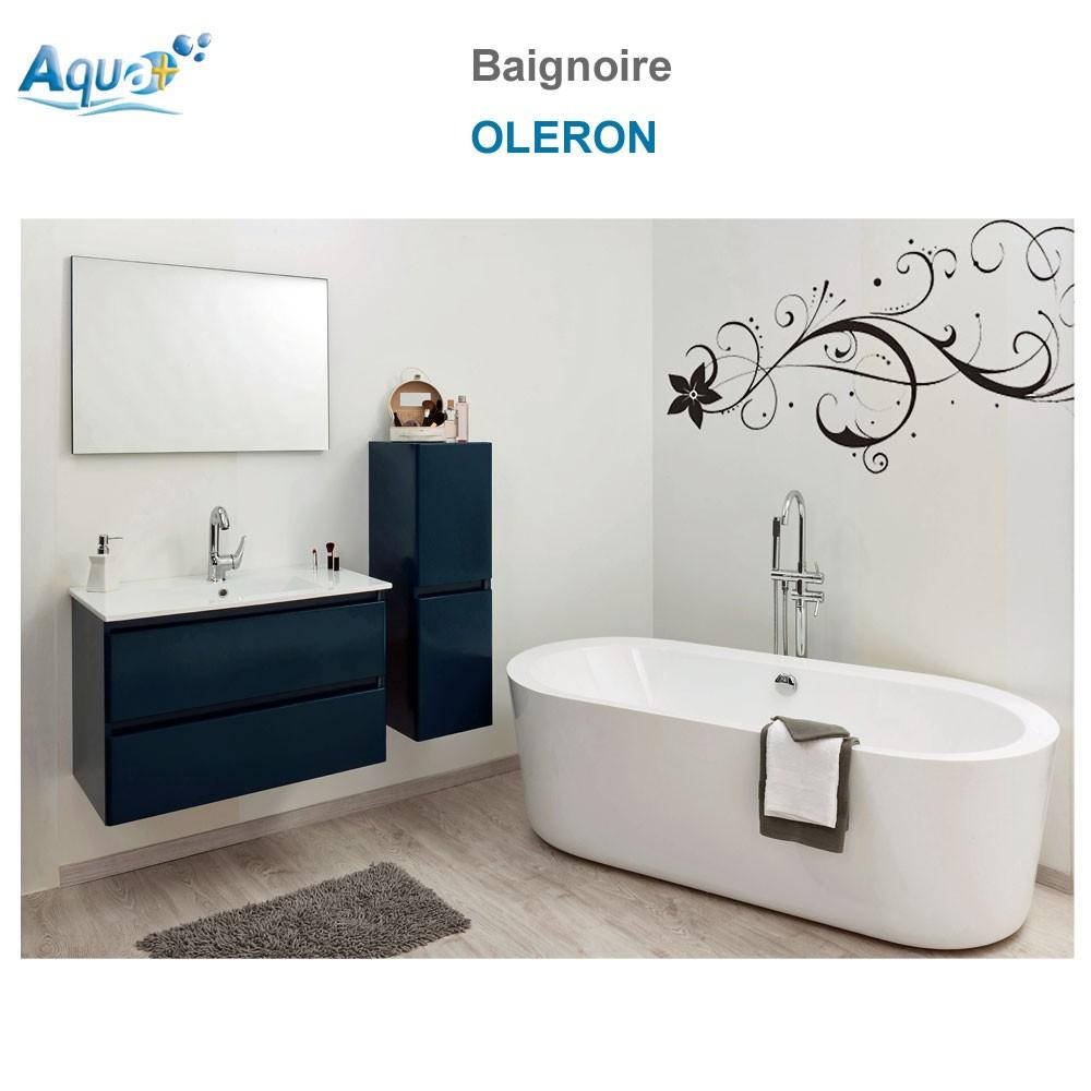Petite Salle De Bain Sympa ~ lt aqua fabricant clic discount