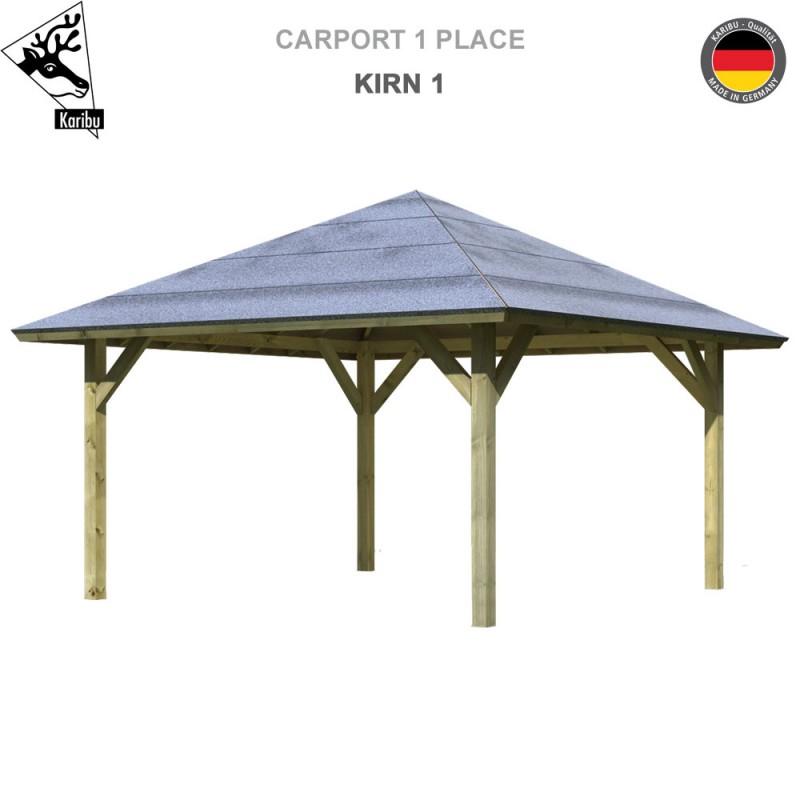 https://www.clic-discount.net/46470-large_default/carport-bois-1-voiture-kirn-1.jpg