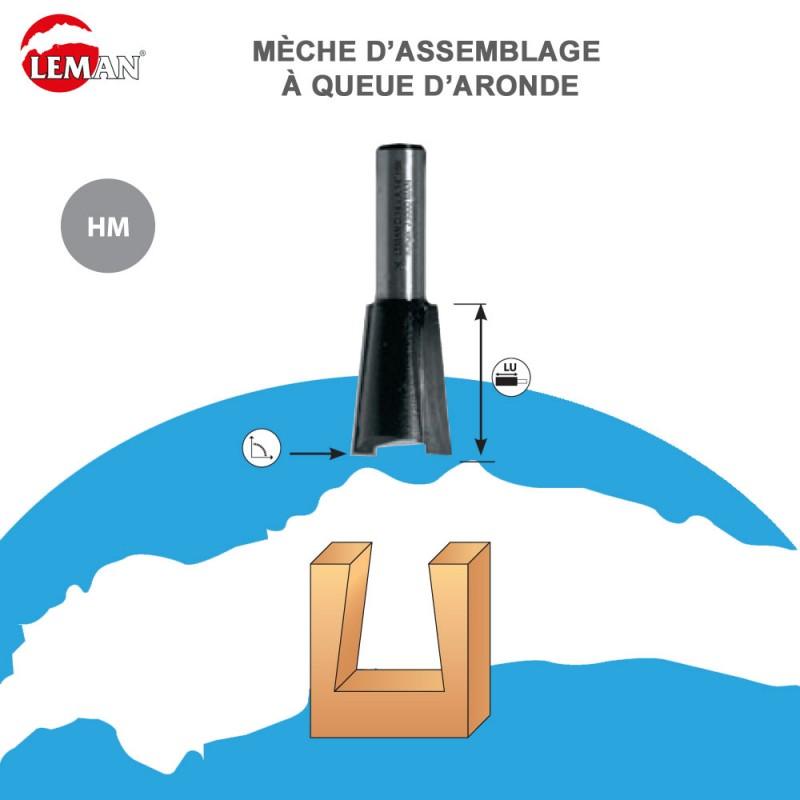 HM-carreaux-tariere-Jeu 33-83 mm