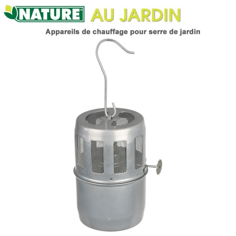 chauffage pour serre de jardin 0 5 l 6020420 nature ForChauffage Pour Serre De Jardin