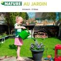 Arrosoir de jardin polyéthylène 3 litres