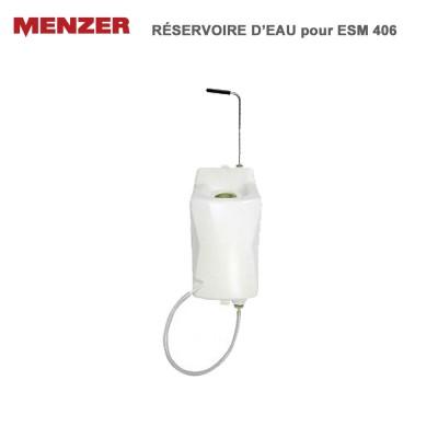 Réservoir d'eau 8 litres pour ponceuse ESM 406