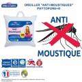 Oreiller Anti-moustique - 60 x 60 cm