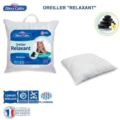 Oreiller Relaxant 60 x 60