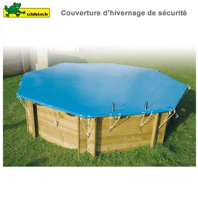 b che d 39 hivernage et de s curit pour piscine. Black Bedroom Furniture Sets. Home Design Ideas