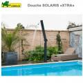 Douche solaire de piscine Xtra