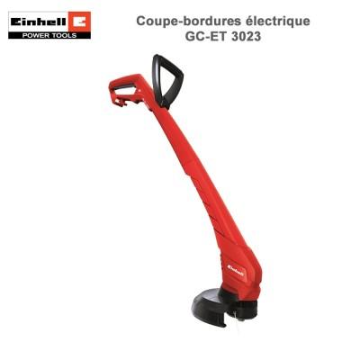 Coupe-bordures électrique GC-ET 3023