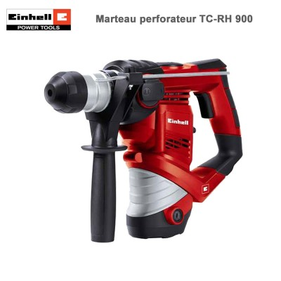 Marteau-perforateur TH-RH 900/1