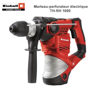 Marteau-perforateur TH-RH 1600