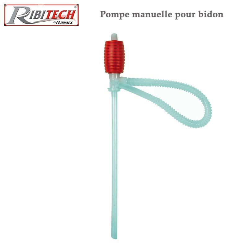 Pompe Puit Manuelle Pompe Manuelle Piston Quip E Japy E1000