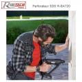 Perforateur 1.3 joules SDS R-BAT20