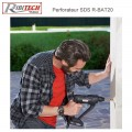 Perforateur SDS R-BAT20
