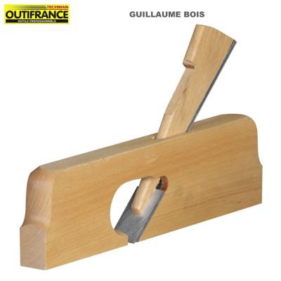 Guillaume en bois 240 mm