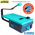 Scie électromagnétique - 230 V
