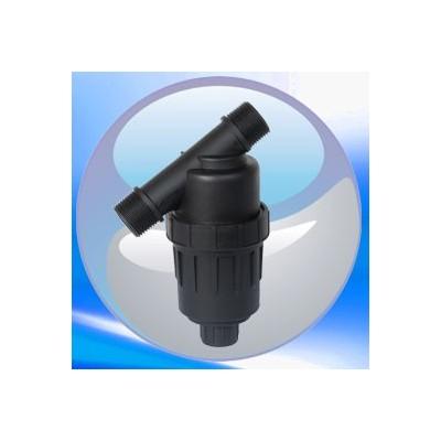 Accessoires pompe à eau