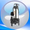 Pompe système Vortex