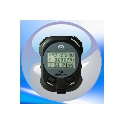 Chronomètre en ligne