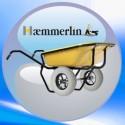 Brouette Haemmerlin