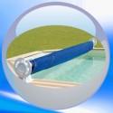 Bâches, liner pour piscine