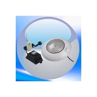eclairage pour piscine spot led clic discount. Black Bedroom Furniture Sets. Home Design Ideas