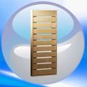 Accessoires pour sauna