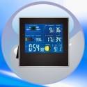 Station météo digitale