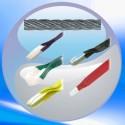 Cables acier - Elingues