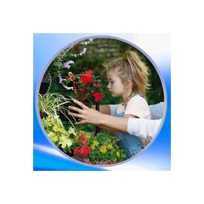 Accessoires de jardinage
