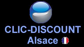 clic-discount