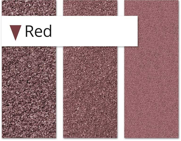 Découvrez la gamme d'abrasif Red, de la marque Menzer