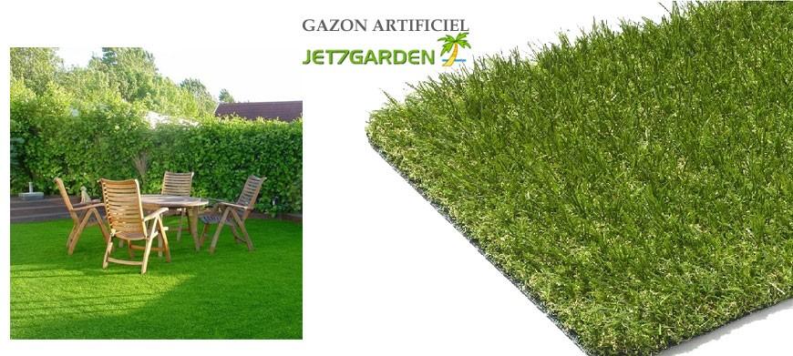 Vous propose un important choix de produits pour l'occultation du jardin, terrasse et balcon. Retrouvez les haies artificielles : De la marque Jet7Garden